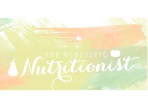 realisticnutritionist