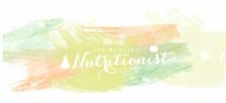RealisticNutri_logo1-1024x468