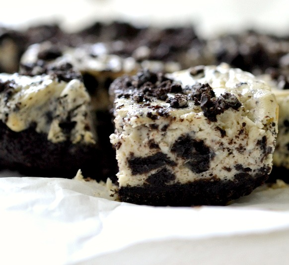 ... .us/wp-content/uploads/2012/06/luscious-oreo-cheesecake-bars.jpg