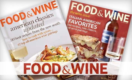 Food-_-Wine-Magazine