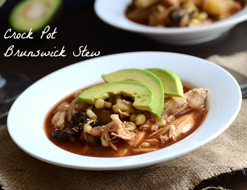 brunswick stew2