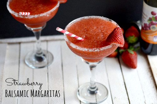 Strawberry balsamic margaritas2