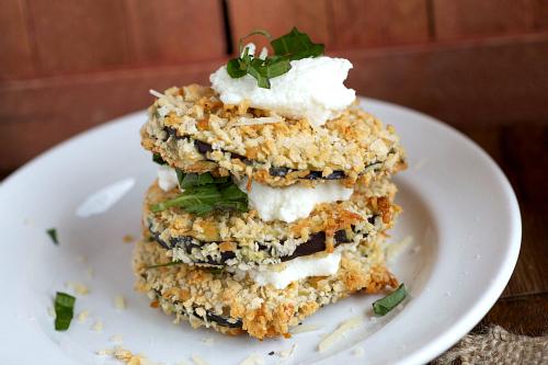 Eggplant stacks3