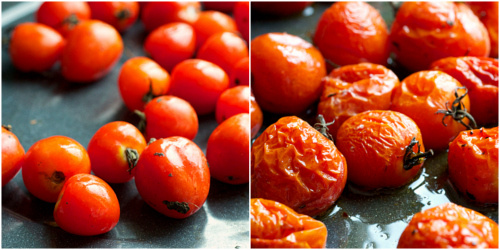 roasted tomatoes3