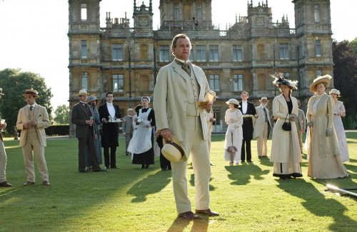 Downton-Abbey-period-TV-series-1912-English-Country-House13