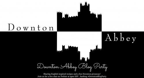 downton-abbey-title-slide