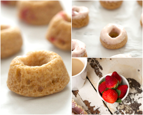 Cute mini donuts14.jpg