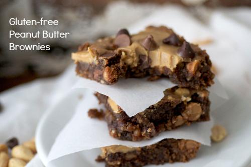 GF peanut butter chocolate brownies.jpg