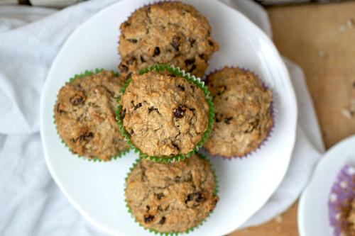 Healthy muffins.jpg