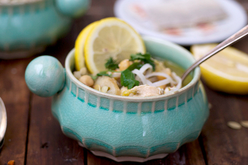 Lemon and Green Tea Soup.jpg