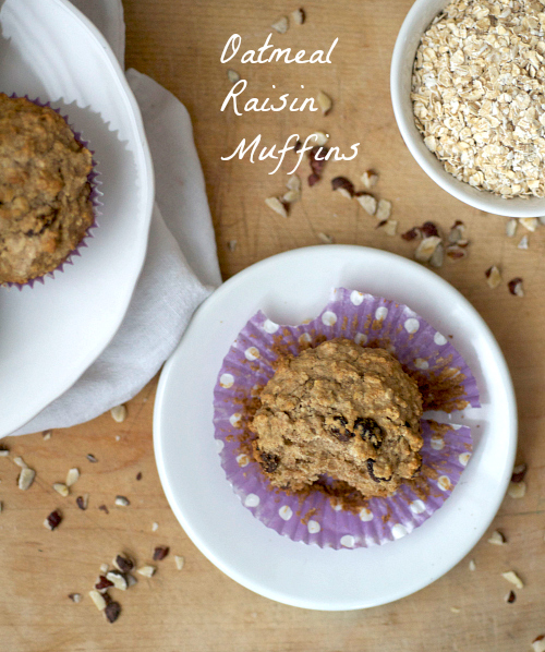 Light Oatmeal Raisin Muffins.jpg