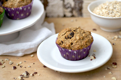 Low Fat Oatmeal Raisin Muffins.jpg