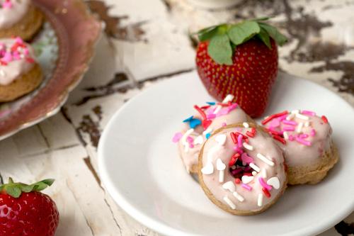 Mini Valentine's Donuts.jpg