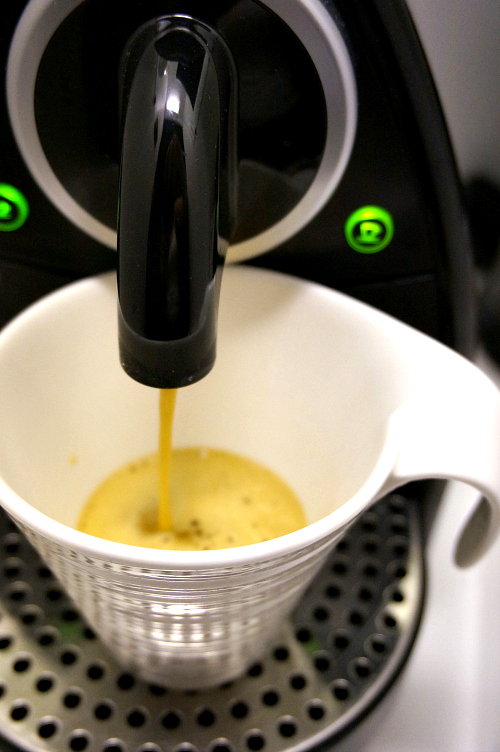 Nespresso coffee maker.jpg