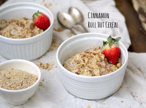 cinnamon roll oatmeal12.jpg.jpg