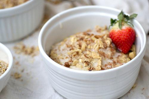 creamy cinnamon oatmeal.jpg