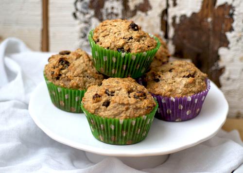 oatmeal raisin muffins.jpg