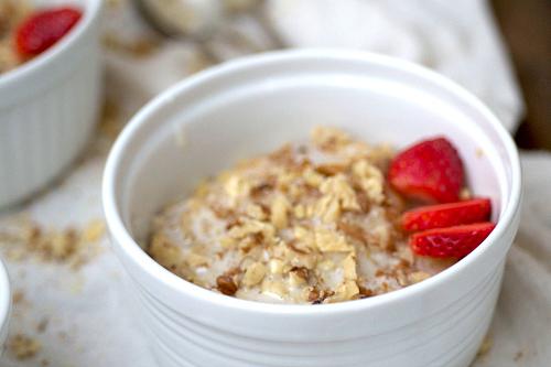 ooey gooey oats.jpg