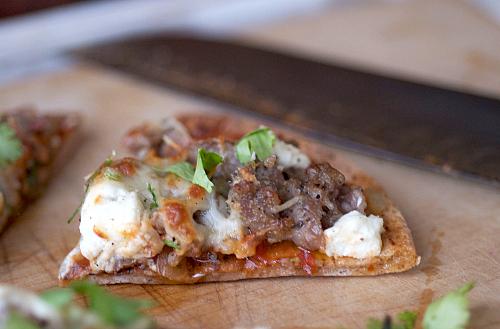 sausage pita pizza2.jpg.jpg