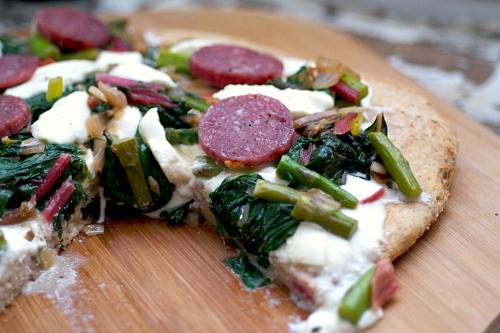 Salami pizza.jpg