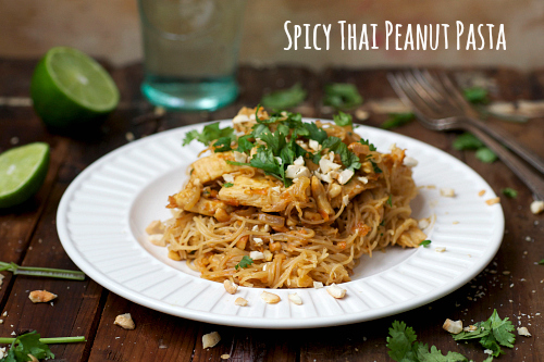 Spicy Thai Peanut Pasta.jpg