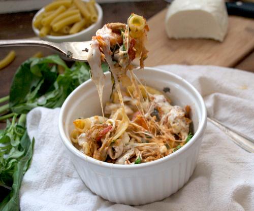 super cheesy pasta.jpg