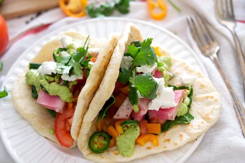 Fresh ahi tuna tacos.jpg