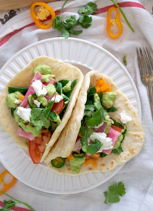 Fresh ahi tuna tacos2.jpg