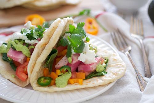 ahi tuna tacos fresh.jpg