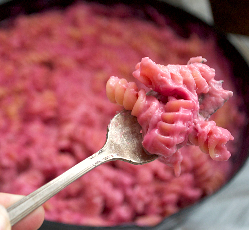 beet macaroni and cheese.jpg