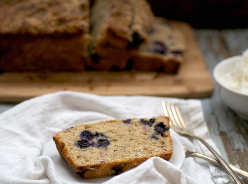 blueberry coconut bread.jpg