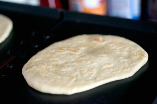 fluffy tortillas.jpg