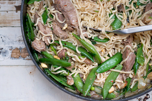 ramen steak noodles.jpg