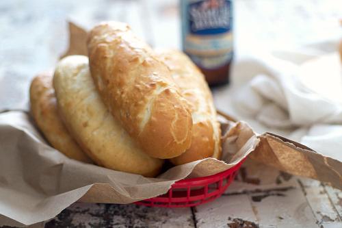 Quick easy pretzel buns.jpg