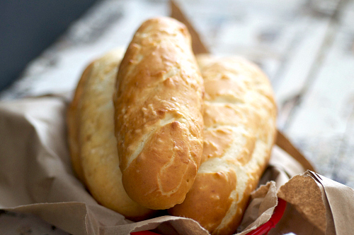 Soft pretzel buns5.jpg
