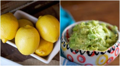 avocado lemons.jpg
