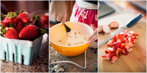 collage ingredients.jpg