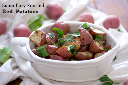 easy herb roasted red potatoes.jpg