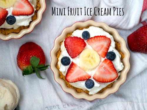 fruit ice cream pies34.jpg.jpg