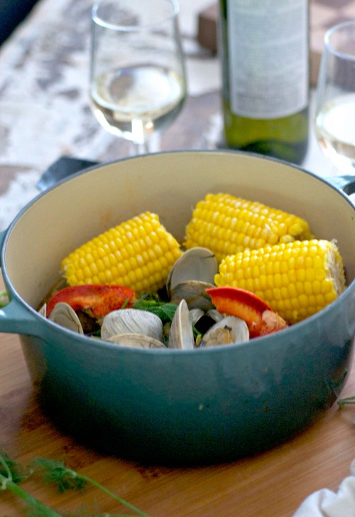 One Pot Clambake.jpg