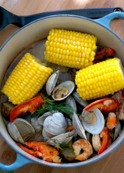 One pot clambake2.jpg