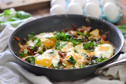 Amazing baked eggs.jpg