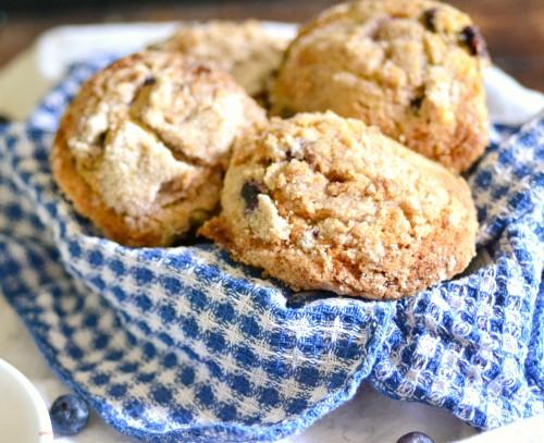Amazing blueberrymuffins.jpg