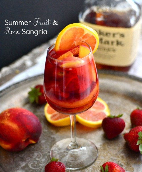 Perfect summer fruit and rose sangria.jpg