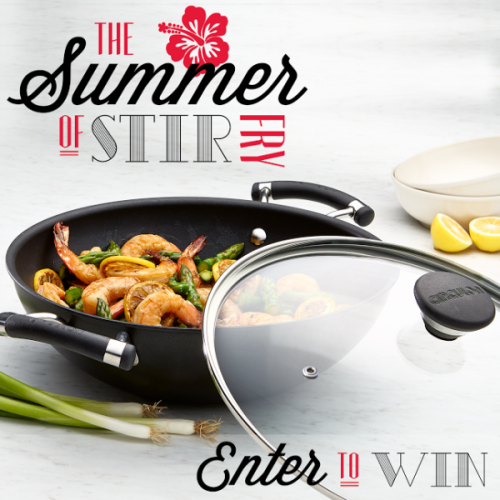 The-Summer-of-Stir-Fry-e1404154765339