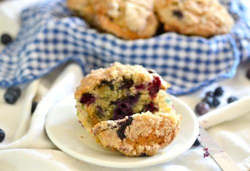 bakery style muffins.jpg