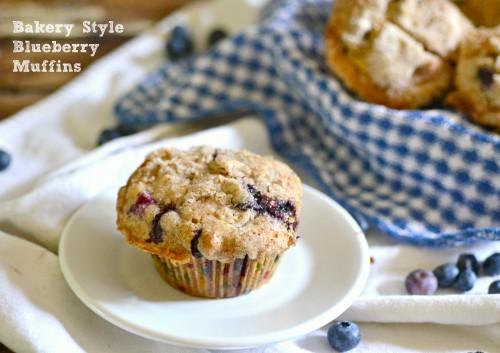 fluffy muffins.jpg