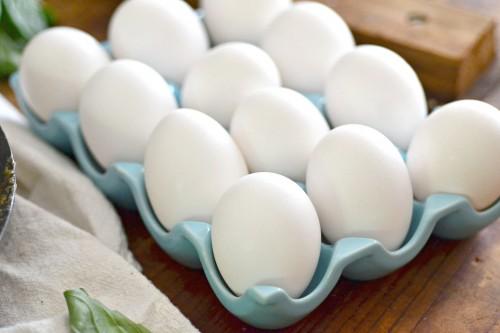 white eggs.jpg