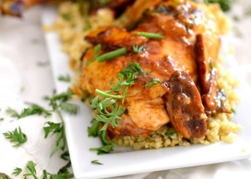 Morrocan chicken.jpg