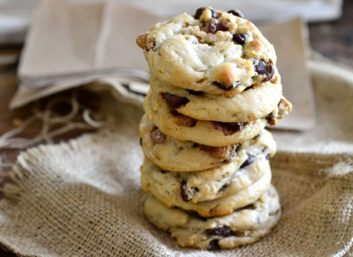 best egg free cookies